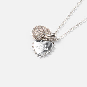 NCT Dream Official Lovelove Necklace