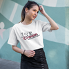 BLACKPINK Ice Cream Logo T-Shirt
