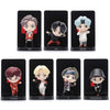 PRE ORDER Bangtan7 Mic Drop Mini Figures Version 2 Official