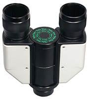 Binocular Viewers