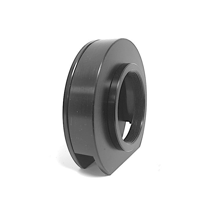 4.2mm Filter Slider Adapter