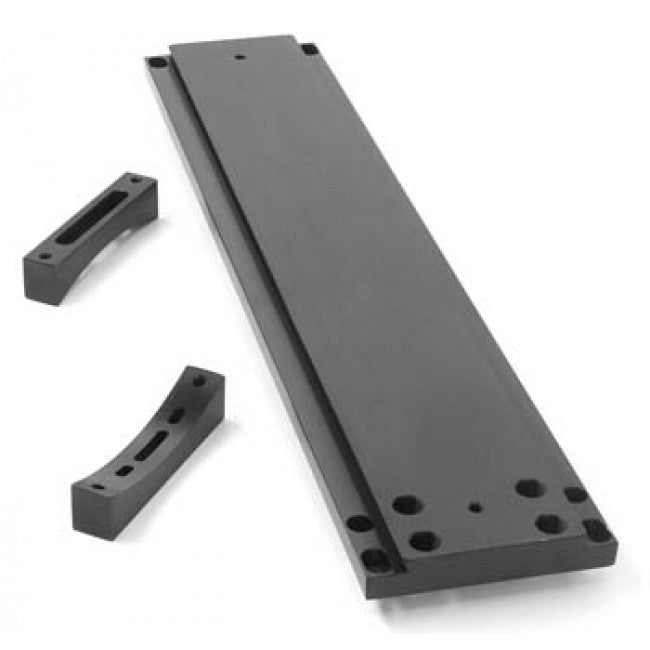 DC9.25 - Dovetail Plate for Celestron 9.25