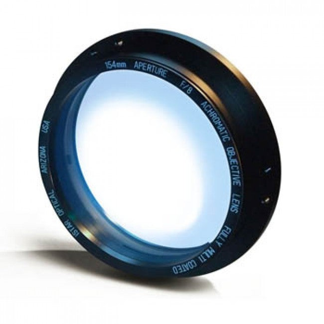 "Istar 150mm (6"") f/8 Objective"