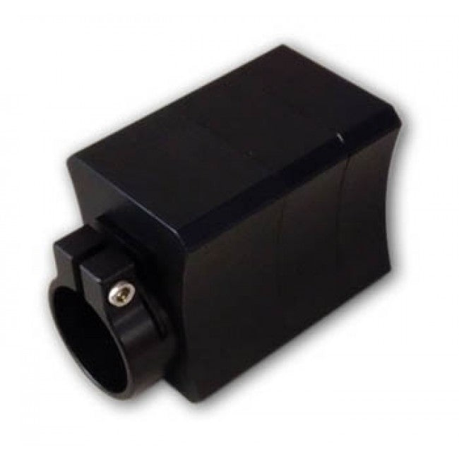 MicroTouch Stepper Motor for Sky-Watcher