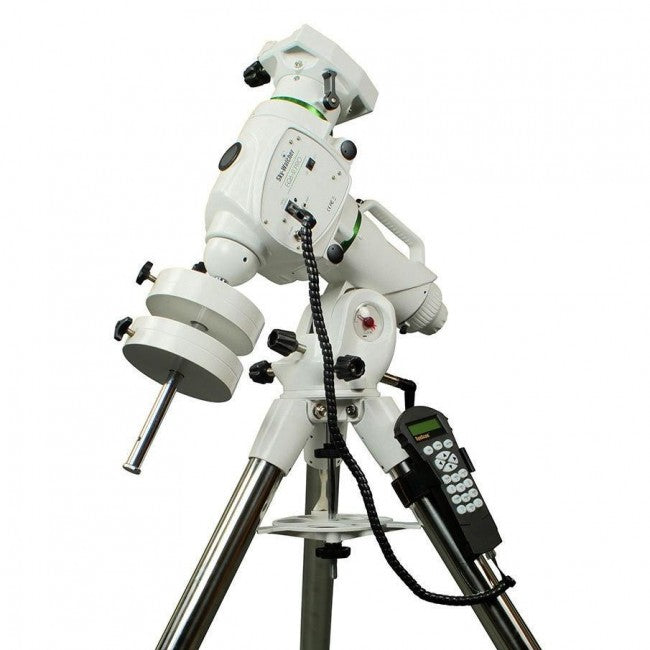 Sky-Watcher EQ6-R Pro Computerized Equatorial Mount