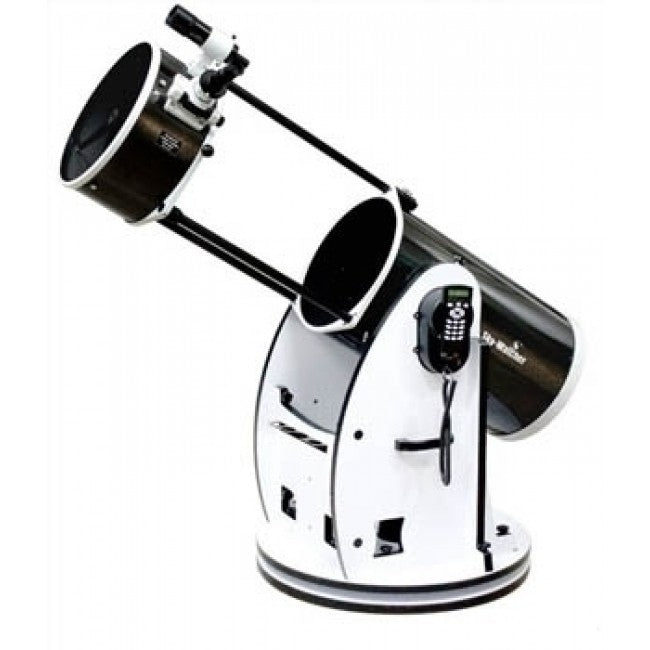 Sky-Watcher GoTo Collapsible Dobsonian 14""