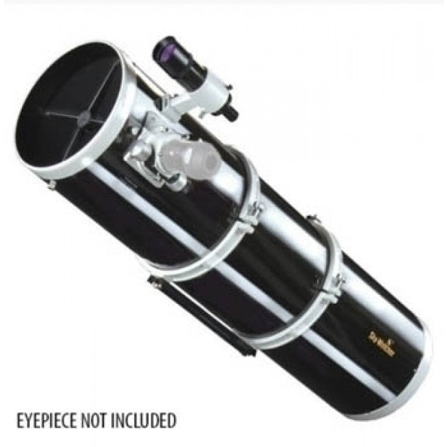 Sky-Watcher Quattro Imaging Newtonian 8""