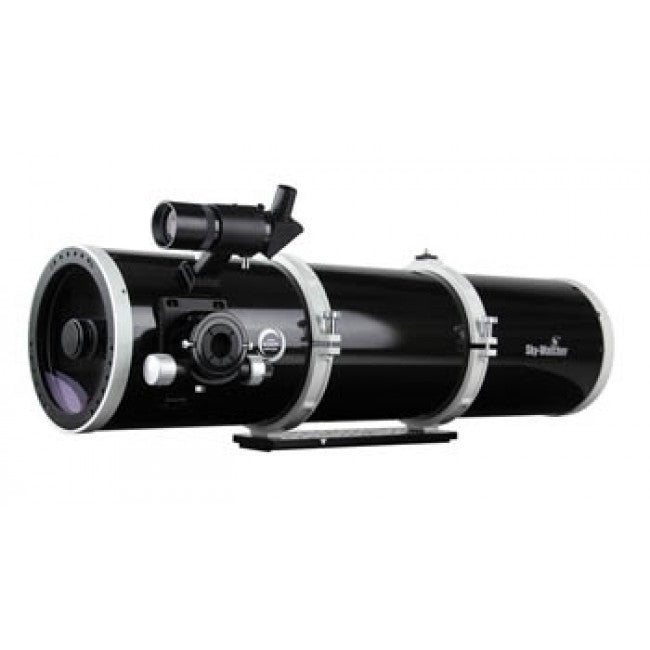 Sky-Watcher Maksutov-Newtonian 190mm