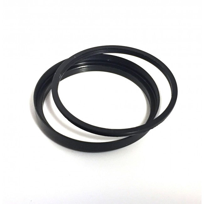 50.8mm Unmounted Filter Holder to 48mm
