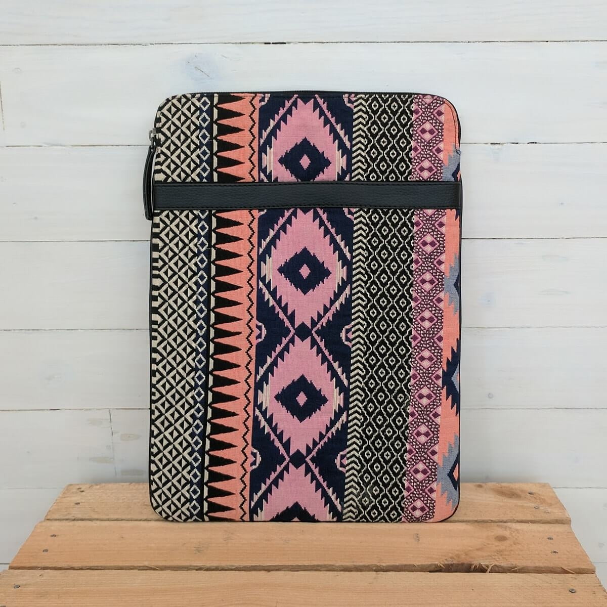 Kezza Laptop/Tablet Sleeve
