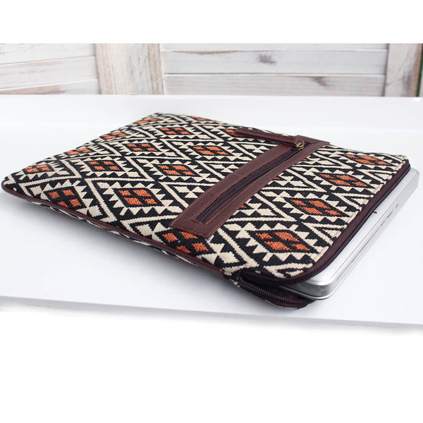 Funky Town Laptop/Tablet Sleeve