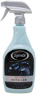 Zymol Z541 Spray Detailer - 23 oz.