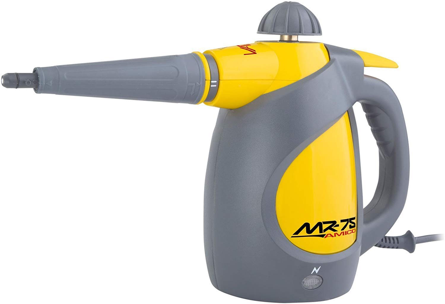 Load image into Gallery viewer, MR-75 Amico Handheld Steam Cleaner