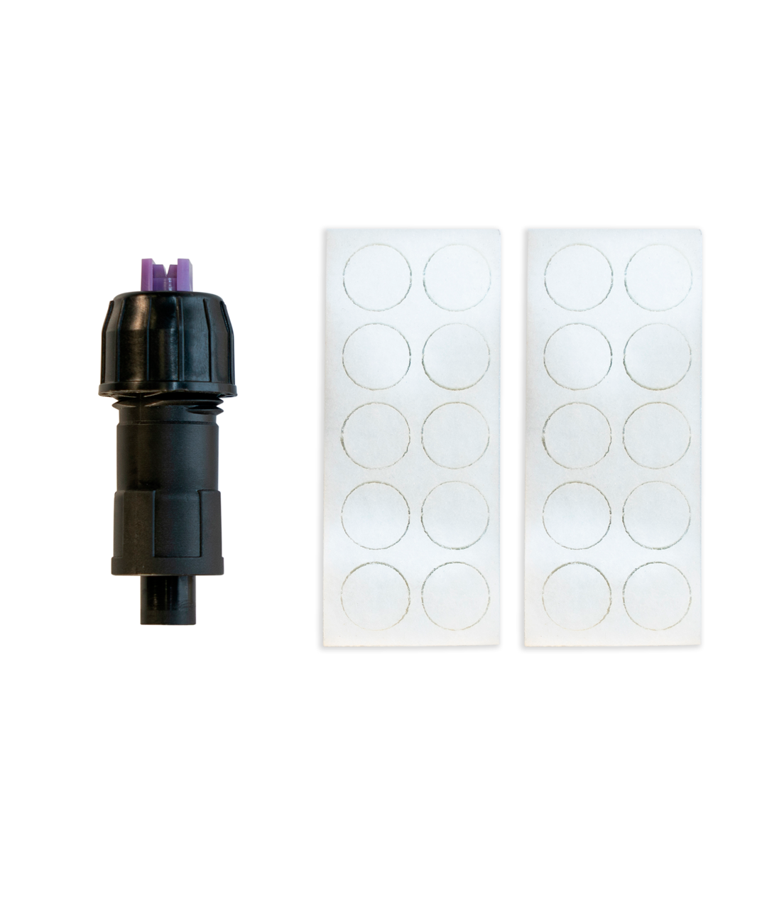 Load image into Gallery viewer, Foam and Nozzle Kit for Foam 1.5 and Pro 2 Sprayers