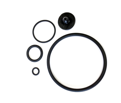 O-Ring Maintenance Kit for Multi, Foam, and HC 1.5 and Pro 2 Sprayer