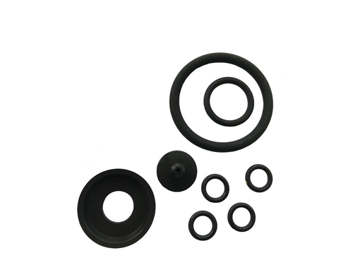 O-Ring Maintenance Kit for Multi Pro 6-12
