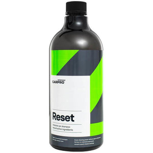 CarPro Reset Auto Wash