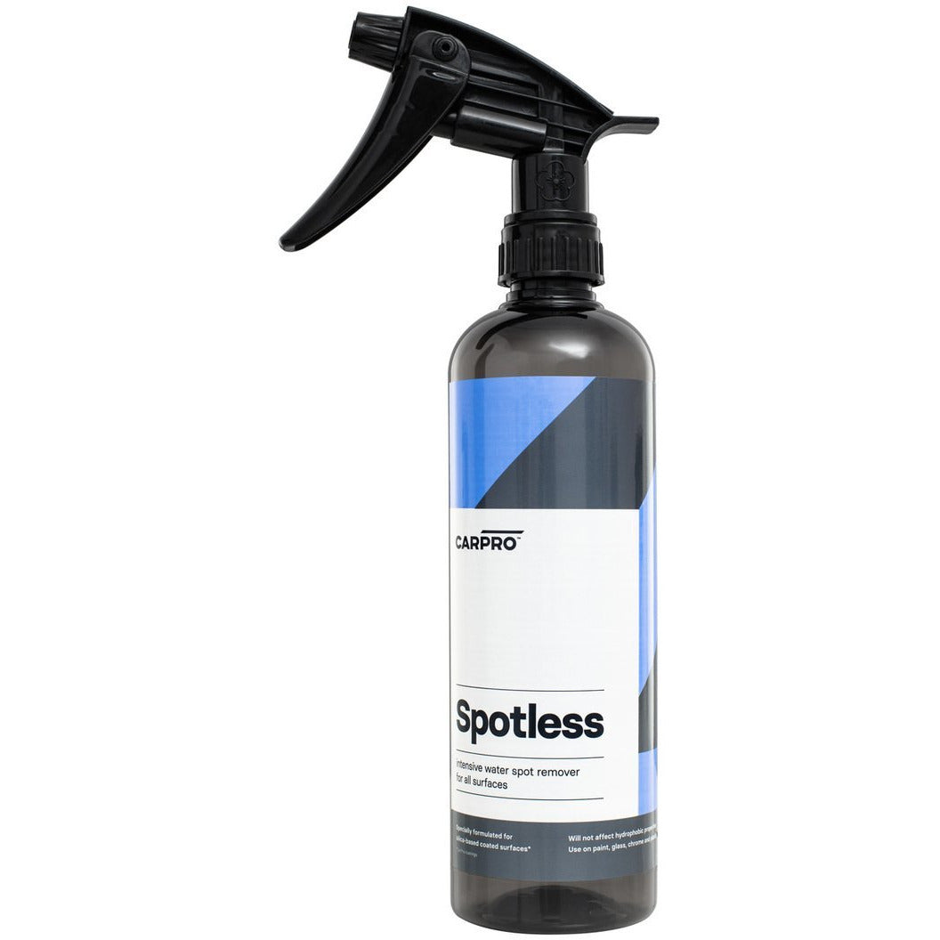CarPro Spotless Water Spot Remover