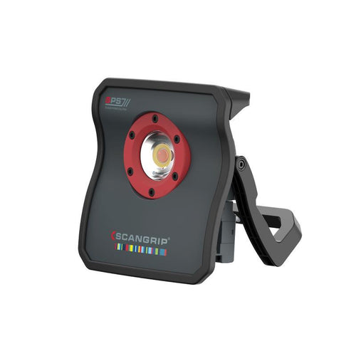 MULTIMATCH 3  LED Work Light With 3,000 Lumen ALL DAYLIGHT And SPS