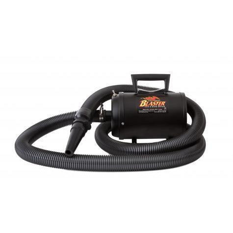 Air Force® Blaster® Car and Motorcycle Dryer B3-CD