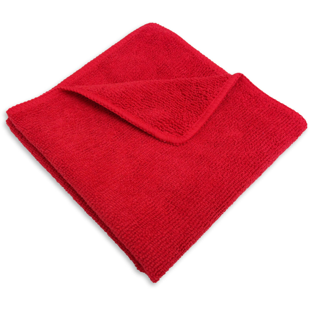 Multi-Use Terry Microfiber Towel - 300GSM 16
