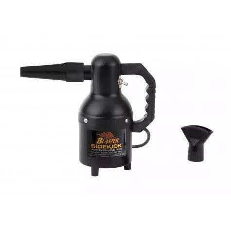 Air Force® Blaster® Sidekick™ Car and Motorcycle Dryer SK-1