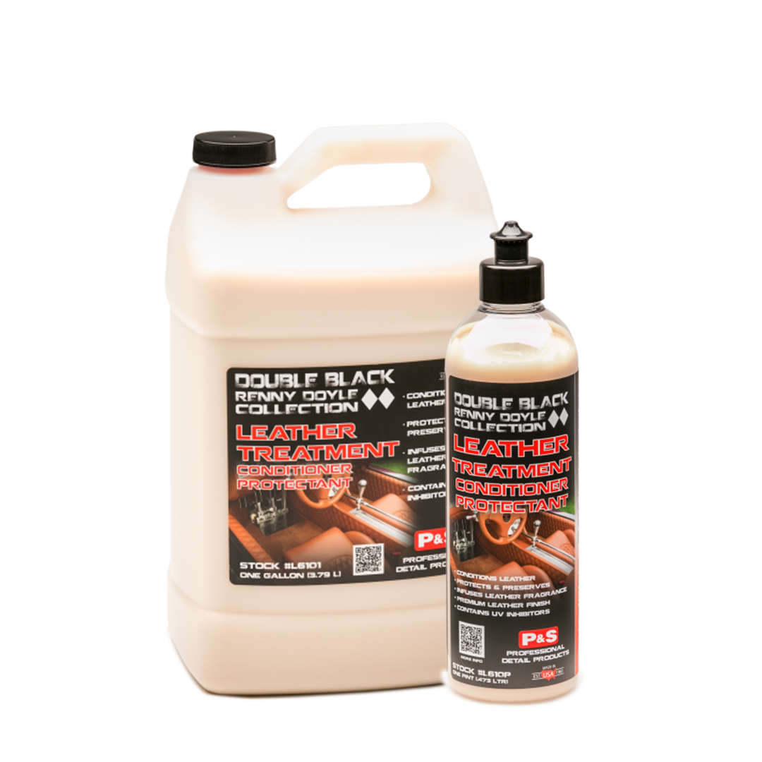 Load image into Gallery viewer, Leather Treatment Conditioner Protectant