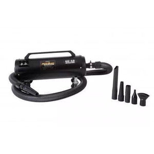 Air Force® Master Blaster® Revolution™ with 30 foot hose MB-3CDSWB-30