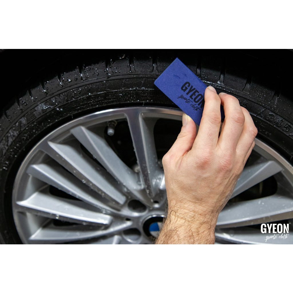Load image into Gallery viewer, Gyeon Q2M Tire Express