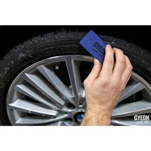 Gyeon Q2M Tire Express