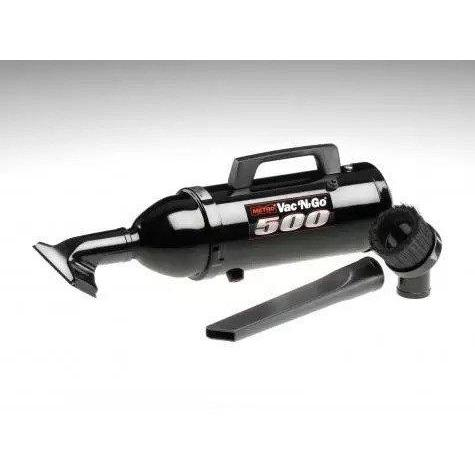 Vac N Go® 12V Hi Performance Hand Vac AM-2B