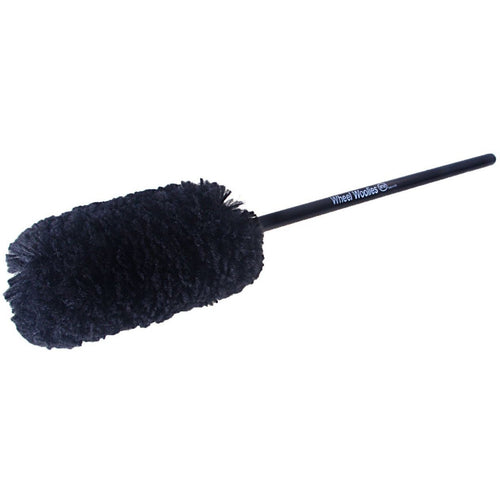 Wheel Woolies® Detail Brush 18