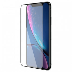 Buff iPhone 11 Pro / XS / X  5D Glass Ekran Koruyucu