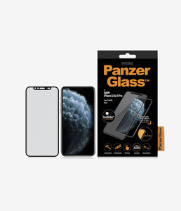 Panzer Glass iPhone 11 / Xr Hayalet Ekran Koruyucu