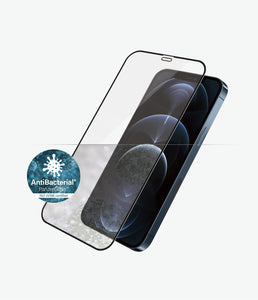 Panzer Glass iPhone 12 Pro Max Ekran Koruyucu