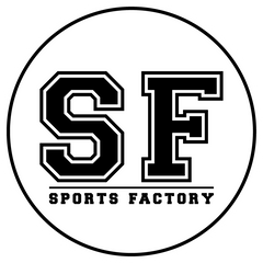 Sports Factory Logo