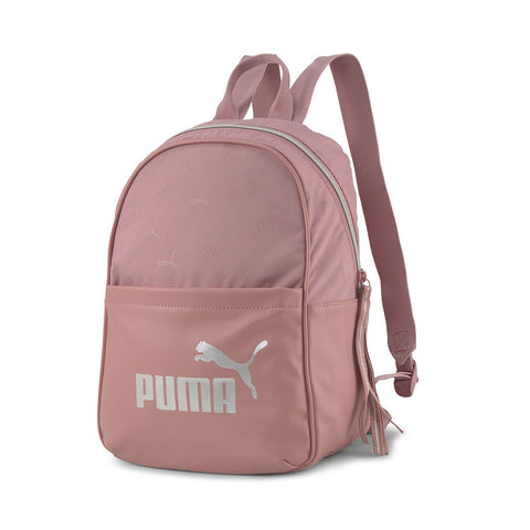 WMN Core Up Backpack