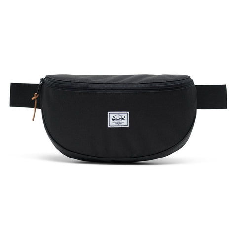 SIXTEEN HIP BAG
