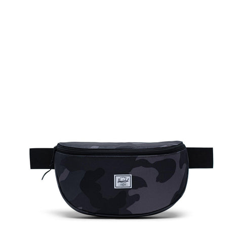 Herschel Sixteen Hipsack - Night Camo
