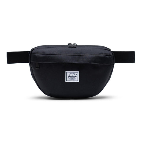 NINETEEN HIP PACK BLACK