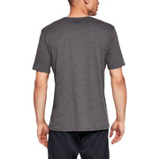 Under Armour Men's  Sportstyle Left Chest Short Sleeve Shirt