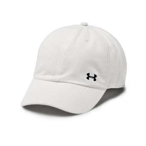 Under Armour Women's  Favorite Cap