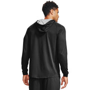 "Under Armour Men's  Techâ""¢ 2.0 Full Zip Hoodie"