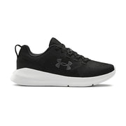 Under Armour Women's  Essential Sportstyle Shoes