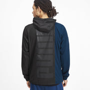 Collective Woven jacket