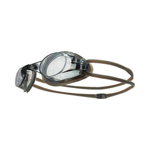 Optical Competitive Goggles