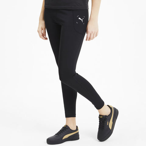 Nu-tility High 7 8 Leggings