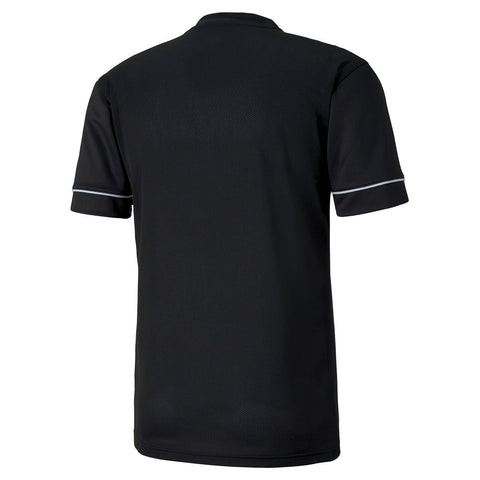 teamGOAL TRG Jersey Core