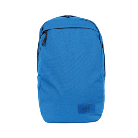CabinZero ADV Flight Backpack 12L (Atlantic Blue)
