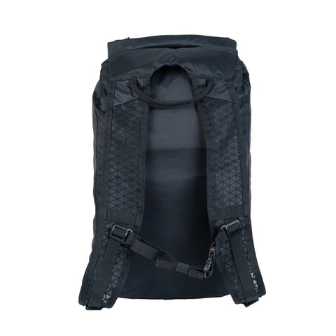 CabinZero ADV DRY 30L - Waterproof Backpack (Absolute Black)